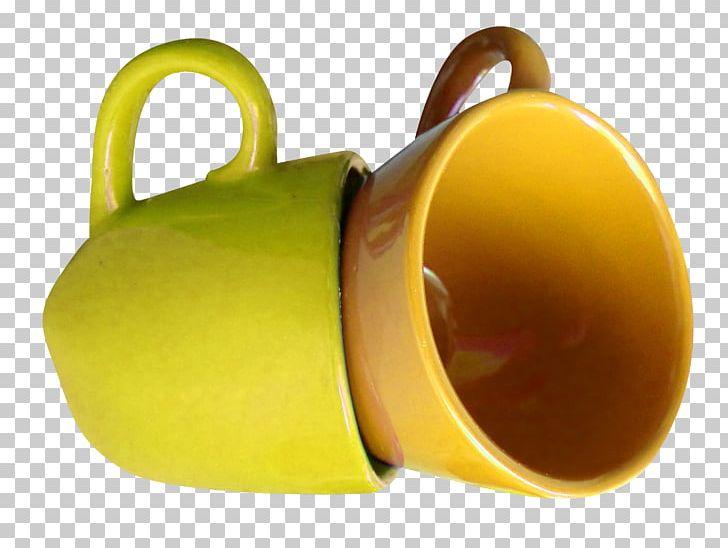 Blog Autumn PNG, Clipart, Autumn, Blog, Centerblog, Ceramics, Coffee Cup Free PNG Download