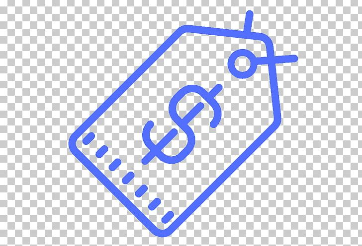 Computer Icons Price Business Webflow PNG, Clipart, Angle
