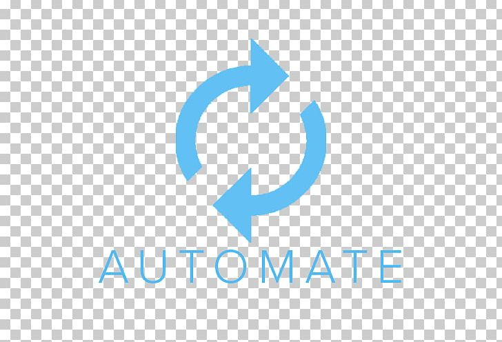 Computer Icons Business Automation Management Service PNG, Clipart, Android, Area, Automation, Blog, Blue Free PNG Download