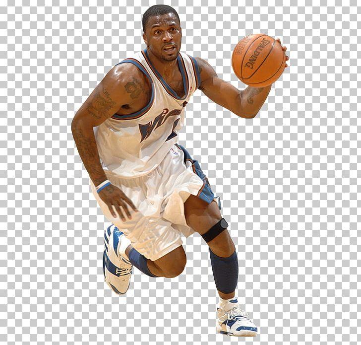 Basketball Knee PNG, Clipart, Arm, Ball, Ball Game, Basketball, Basketball Player Free PNG Download