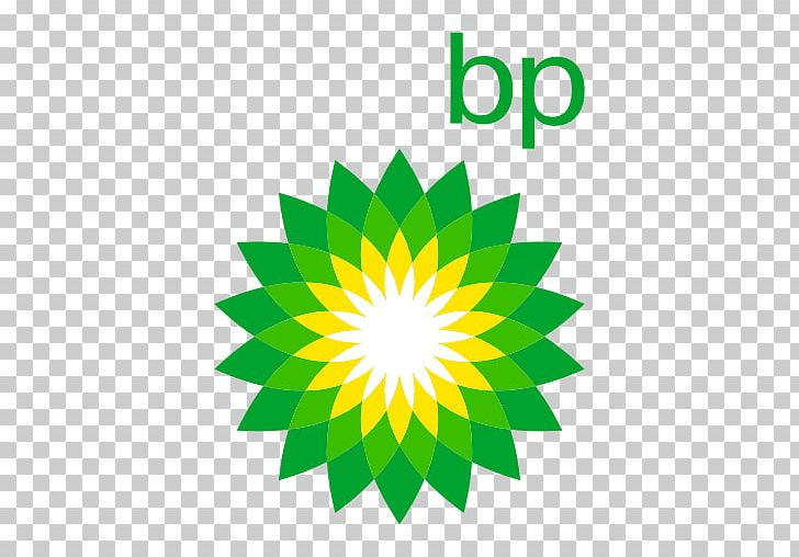 BP Logo Company Petroleum Royal Dutch Shell PNG, Clipart, Bp Capital Markets Plc, Business, Circle, Company, Conocophillips Free PNG Download