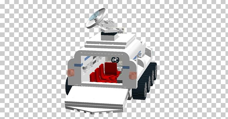 LEGO Technology PNG, Clipart, Apc, Comment, Electronics, Lego, Lego Group Free PNG Download