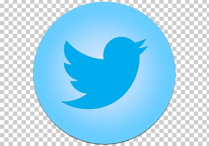 Social Media Logo Computer Icons PNG, Clipart, Advertising, Aqua, Azure, Beak, Blue Free PNG Download