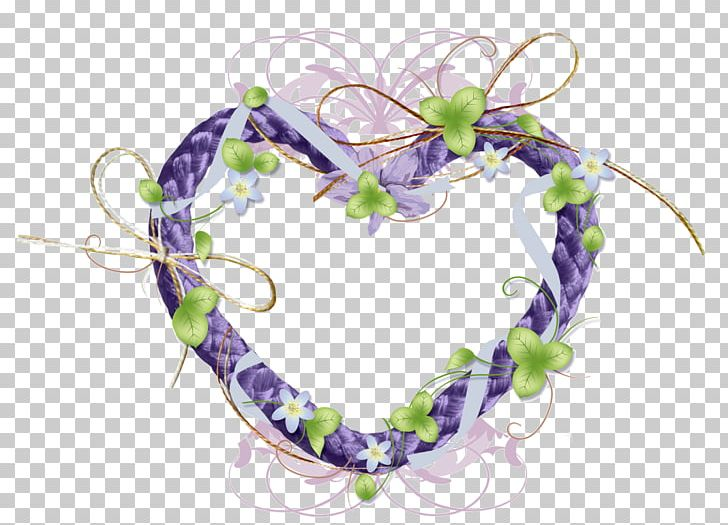 PhotoScape PNG, Clipart, Drawing, Floral Design, Flower, Gimp, Jewellery Free PNG Download