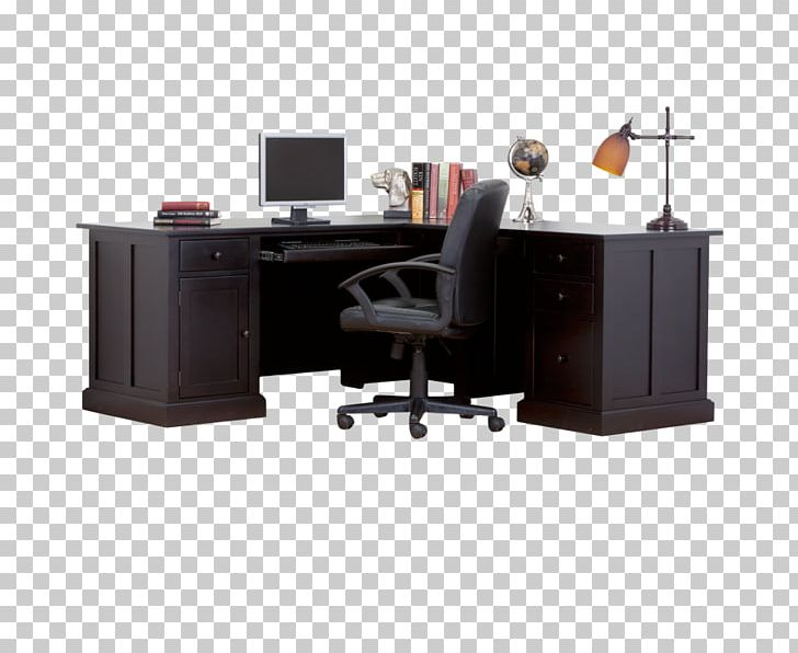 Table Office Writing Desk Png Clipart