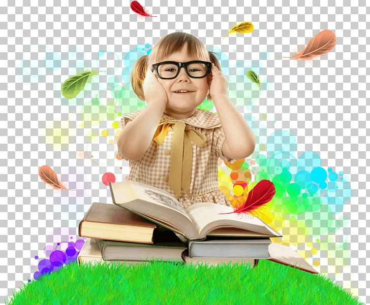 Child Reading Book Glasses Eye PNG, Clipart, Axayacatl, Book, Child, Christianne Schoedel Md, Contact Lenses Free PNG Download