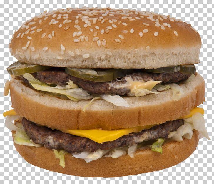 McDonald's Big Mac United States Hamburger Fast Food McDonald's Chicken McNuggets PNG, Clipart, American Food, Big Mac, Big Mac Index, Cheeseburger, Fast Food Restaurant Free PNG Download