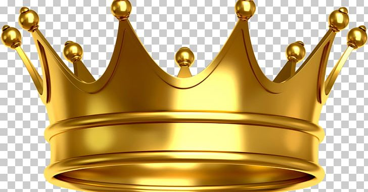 Crown King Stock Photography PNG, Clipart, Brass, Carol I Of Romania, Clip Art, Crown, Crown King Free PNG Download