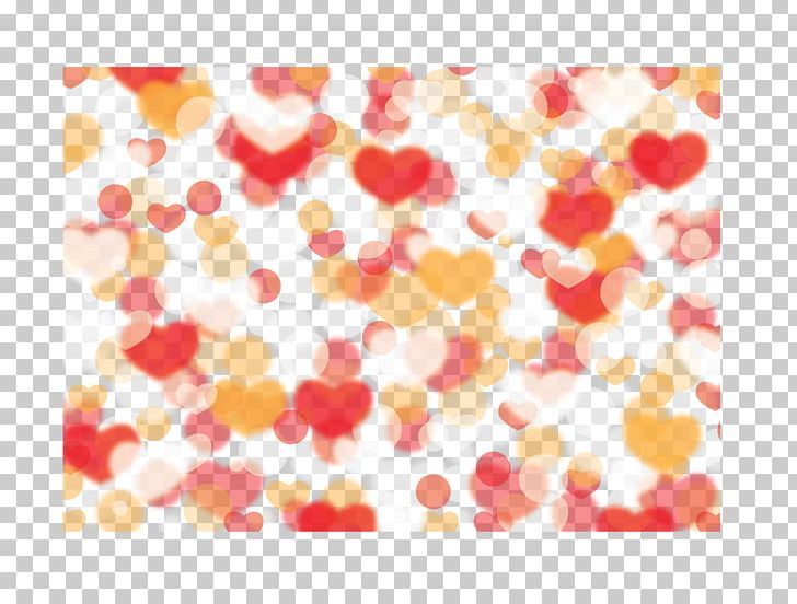 Heart PNG, Clipart, Background Vector, Decorative Patterns, Download, Encapsulated Postscript, Geometric Shapes Free PNG Download