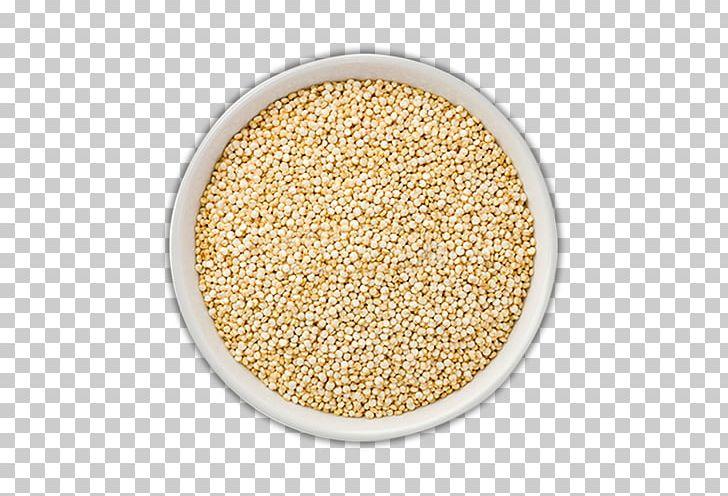 Quinoa Cereal Sprouted Wheat Vegetarian Cuisine Maca Png Clipart