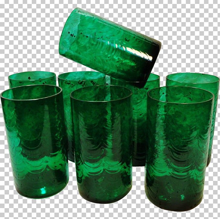 1a0fe31ae18 Glass Bottle Green Cylinder PNG, Clipart, Bottle, Cylinder, Drinkware,  Emerald, Glass Free PNG Download