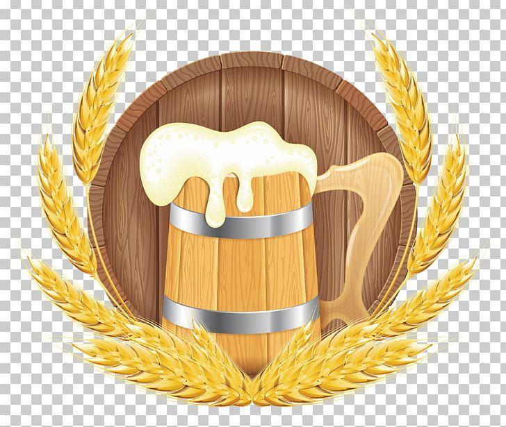 Beer Food Keg PNG, Clipart, Bar, Barrel, Beer, Beer Barrel, Beer Glasses Free PNG Download