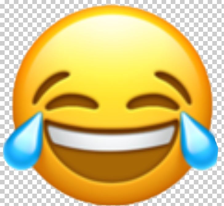Face With Tears Of Joy Emoji Laughter Smile PNG, Clipart, Apple Color Emoji, Crying, Emoji, Emojipedia, Emoticon Free PNG Download