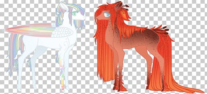 Legendary Creature PNG, Clipart, Art, Fictional Character, Horse, Horse Like Mammal, Joint Free PNG Download