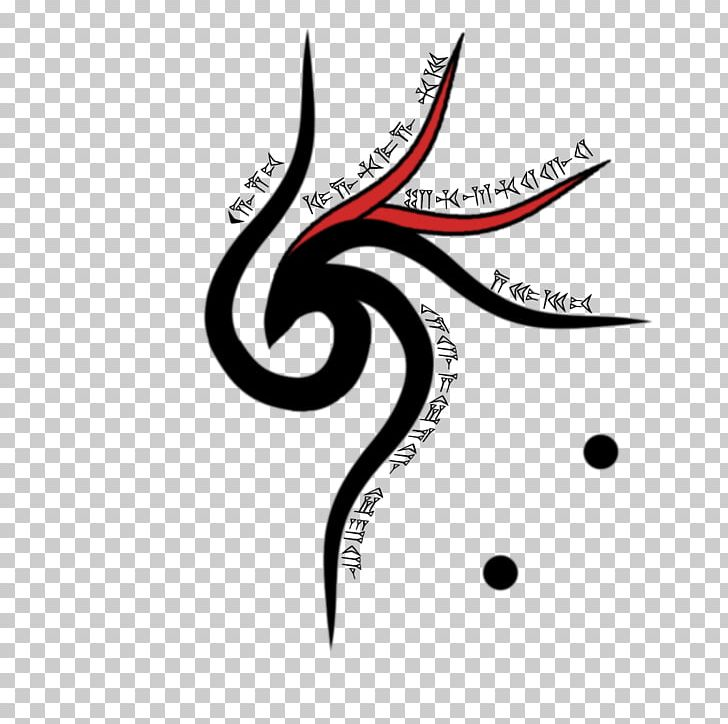 Alpha Tattoo Symbol Female Png Clipart Alpha Celtic Knot Couple