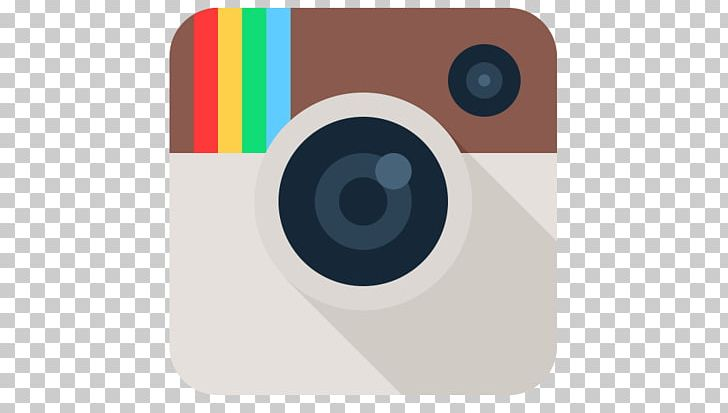 Instagram iphone. Like button facebook application