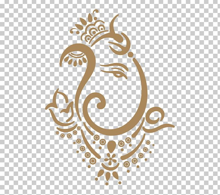 Shiva Ganesha Ganesh Chaturthi Png Clipart Brand