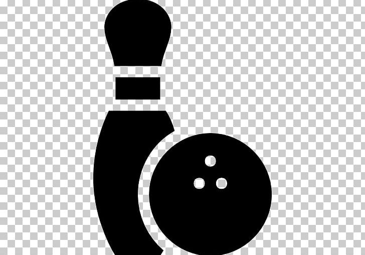 Bowling Pin Bowling Balls Computer Icons Sport PNG, Clipart, Ball, Black, Black And White, Bowling, Bowling Balls Free PNG Download
