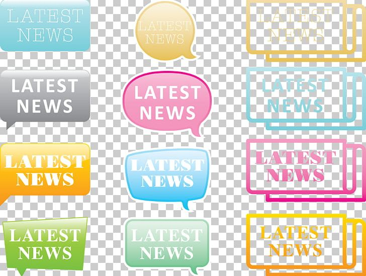 Breaking News Background Free Download