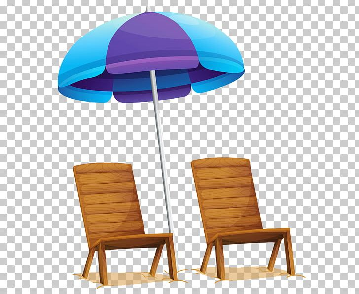Magnificent Eames Lounge Chair Beach Png Clipart Beach Blue Cartoon Squirreltailoven Fun Painted Chair Ideas Images Squirreltailovenorg