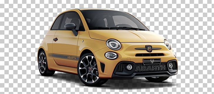 Abarth Car Fiat 500 Fiat Automobiles Png Clipart Abarth 124 Rally