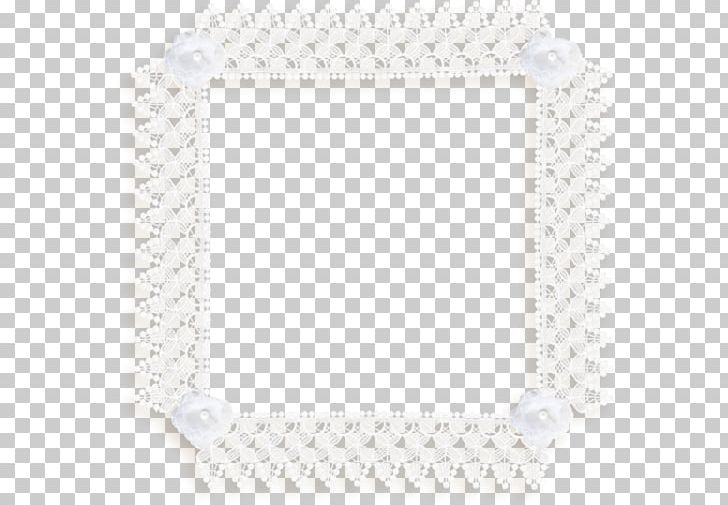 Frames Body Jewellery Silver Rectangle PNG, Clipart, Body Jewellery, Body Jewelry, Dantel, Jewellery, Jewelry Free PNG Download