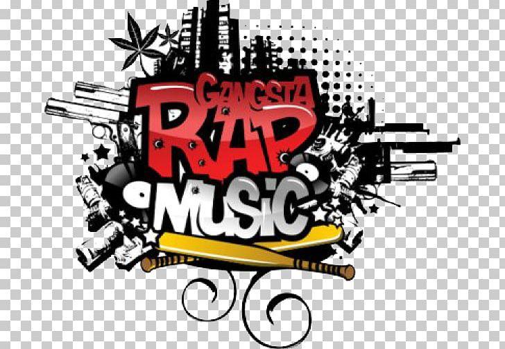 Картинки рэп с надписями