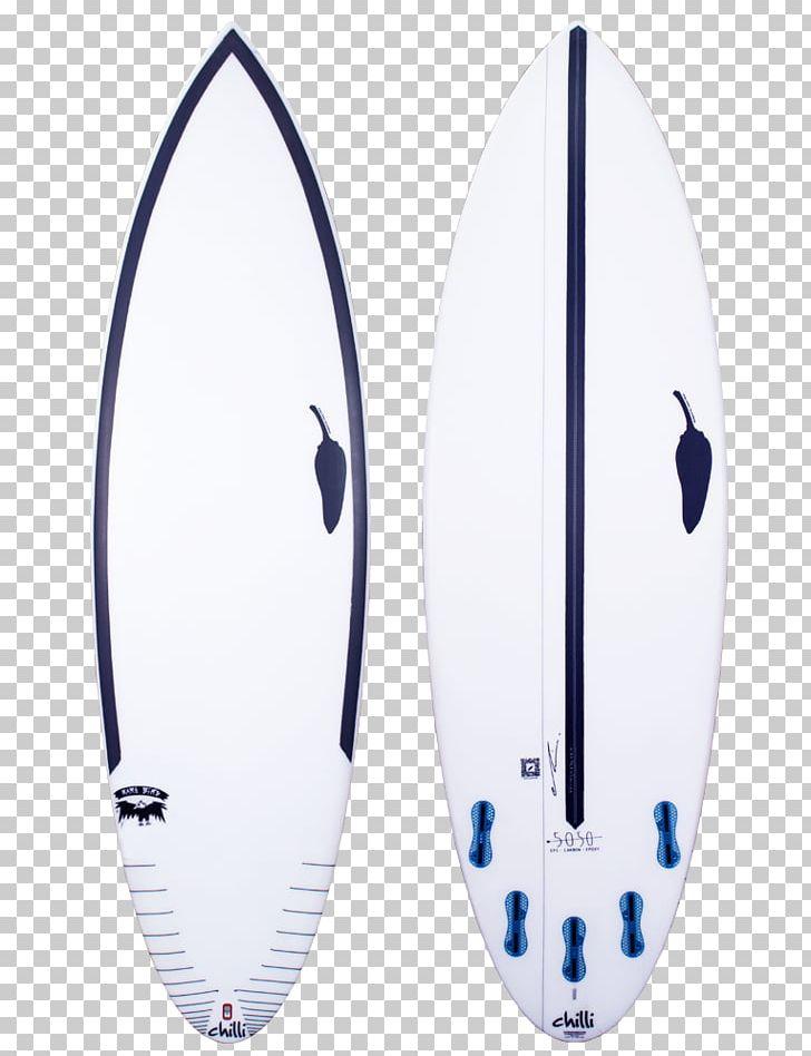 Surfboard Surfing Standup Paddleboarding Shortboard PNG, Clipart, Birds Eye, Fin, Kitesurfing, Longboard, Shortboard Free PNG Download