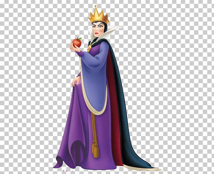 Evil Queen Snow White Seven Dwarfs Stepmother PNG, Clipart
