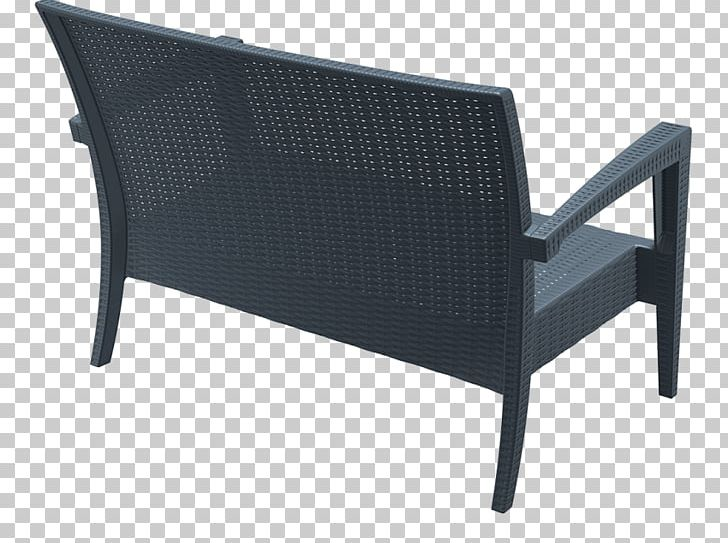 Couch Table Chair Garden Furniture PNG, Clipart, Angle, Canape, Chair, Couch, Furniture Free PNG Download