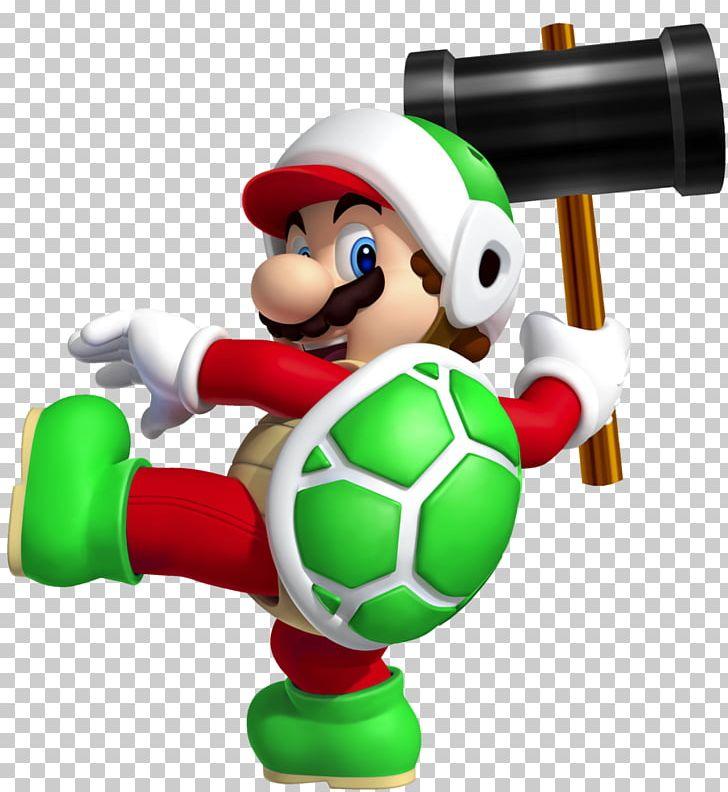 Super Mario World Christmas.Super Mario 3d Land Super Mario 3d World New Super Mario