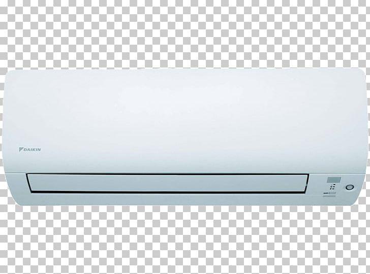 Daikin Air Conditioning Electronics Fujitsu Air Conditioner