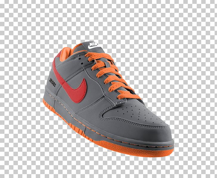 Skate Shoe Sneakers Hiking Boot PNG, Clipart, Athletic Shoe, Basketball, Basketball Shoe, Crosstraining, Cross Training Shoe Free PNG Download