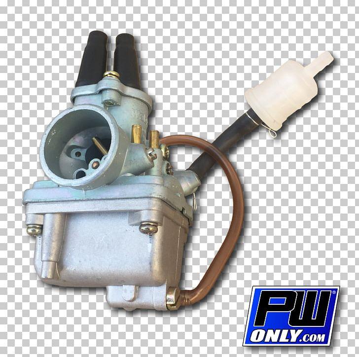 carburetor wiring diagram injector mikuni corporation png
