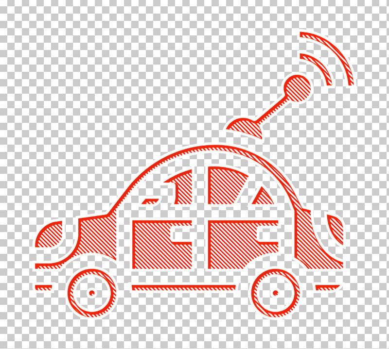 Antenna Icon Automotive Spare Part Icon Radio Icon PNG, Clipart, Antenna, Antenna Icon, Automotive Spare Part Icon, Logo, Radio Free PNG Download