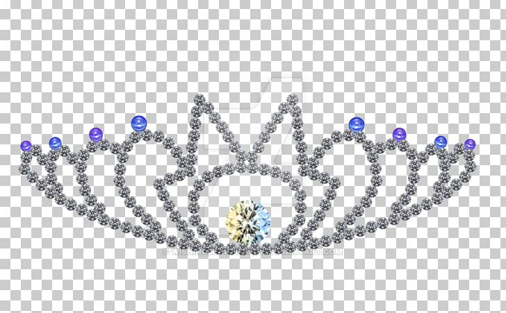 Crown Princess PNG, Clipart, Body Jewelry, Clothing Accessories, Crown, Crown Princess, Fashion Accessory Free PNG Download