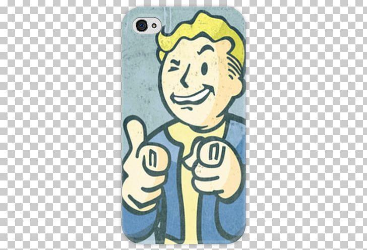 Fallout 4 Fallout: New Vegas The Pitt The Vault Mod PNG