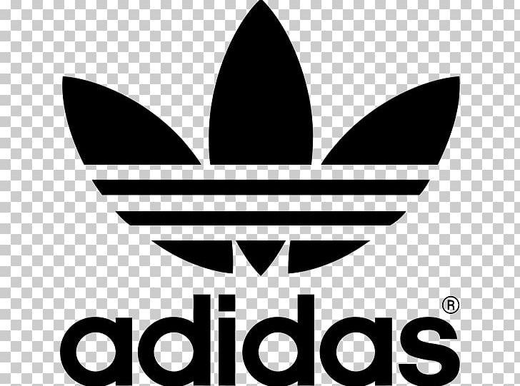 Adidas Originals T Shirt Foot Locker Logo Png Clipart