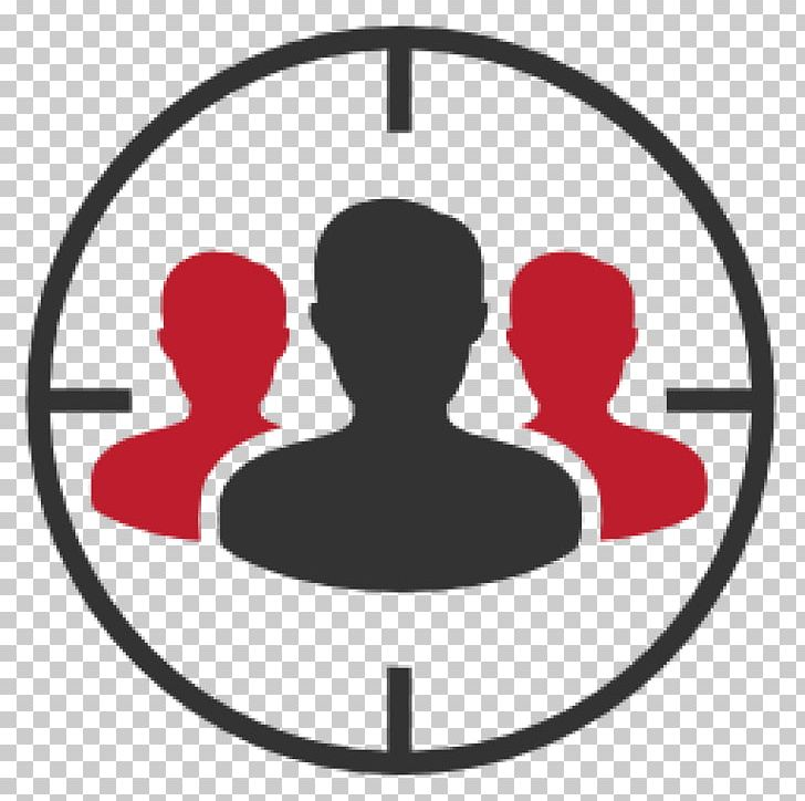 Computer Icons Target Market Referral Marketing PNG, Clipart, Advertising, Area, Artwork, Business, Circle Free PNG Download