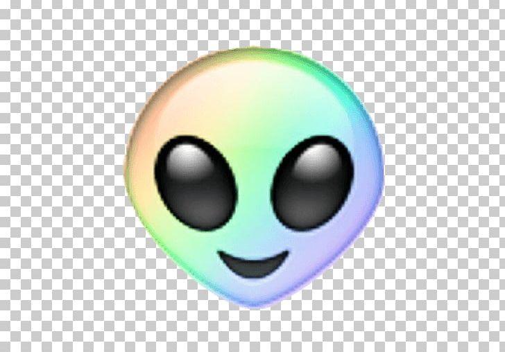 Pile Of Poo Emoji Sticker Alien YouTube PNG, Clipart, Alien, Alien Emoji, Aliens, Emoji, Emoji Movie Free PNG Download
