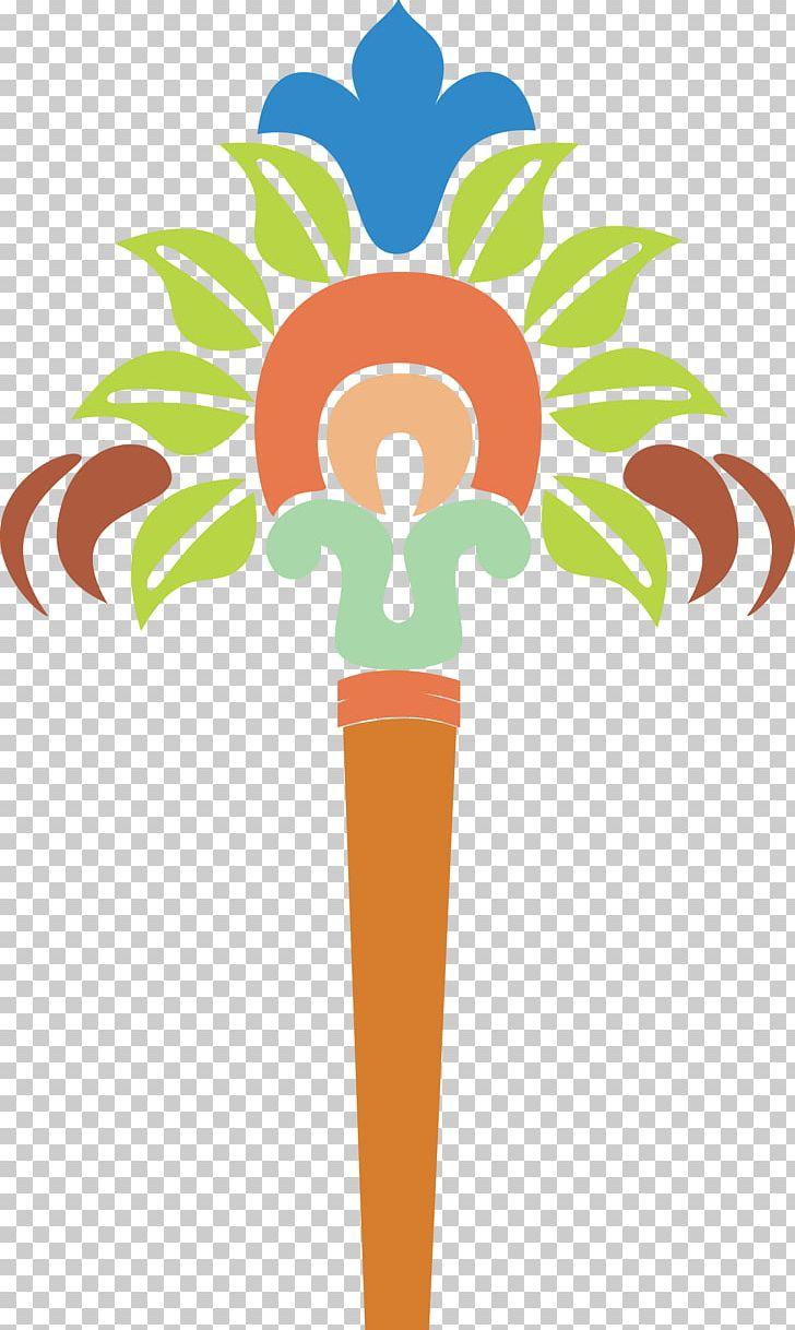 Flower Pot Firecracker Png , Free Transparent Clipart - ClipartKey