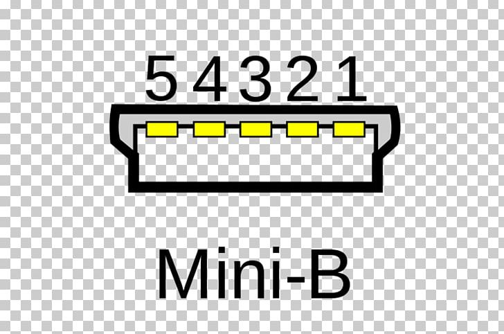 Micro Usb Pinout Mini Usb Wiring Diagram Png Clipart Ac Power Plugs And Sockets Angle Area
