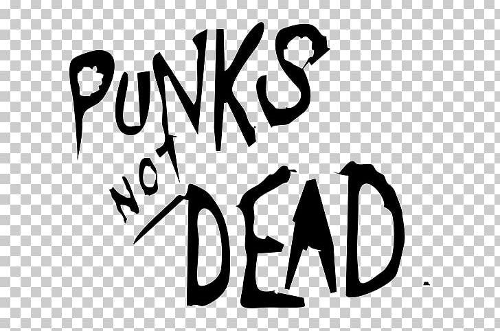 Punks Not Dead The Exploited Punk Rock Album Music Png Clipart Album Avto Black Black And