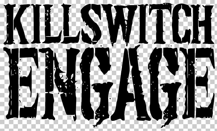 Killswitch Engage Metalcore The End Of Heartache Album As