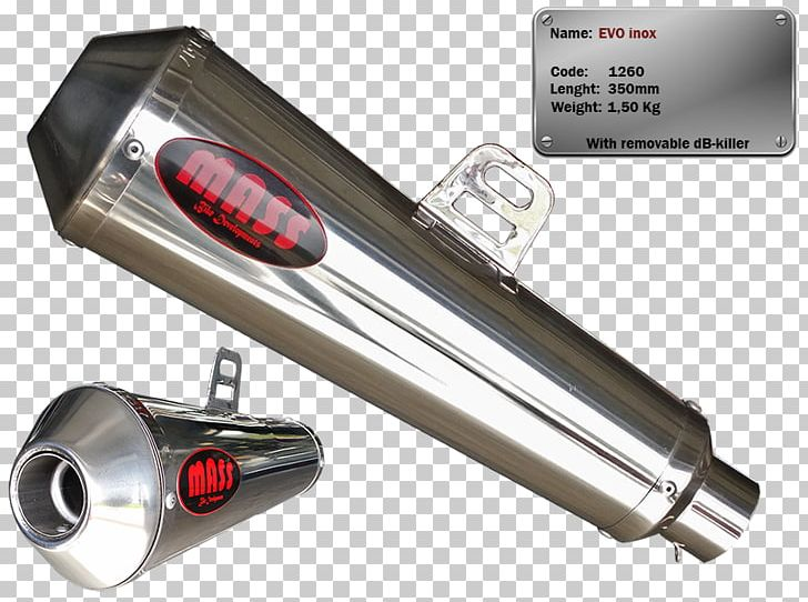 Tool Household Hardware Cylinder PNG, Clipart, Aprilia Rsv 1000 R, Cylinder, Hardware, Hardware Accessory, Household Hardware Free PNG Download