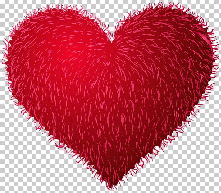 Saint Valentine's Day Massacre February 14 Valentines Super
