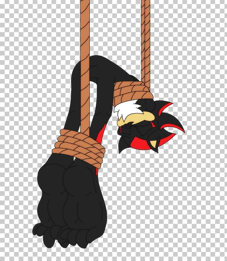 Shadow The Hedgehog Sonic The Hedgehog Tails Sonia The Hedgehog Png Clipart Animals Beak Bird Character