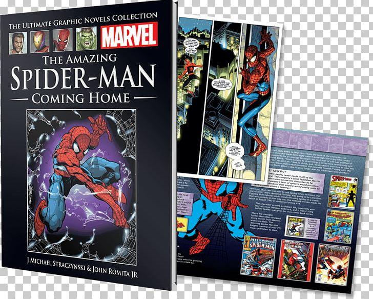 Spider-Man Deadpool Captain America Iron Man Comics PNG, Clipart, Advertising, Avengers, Cherish Life, Comic Book, Comics Free PNG Download