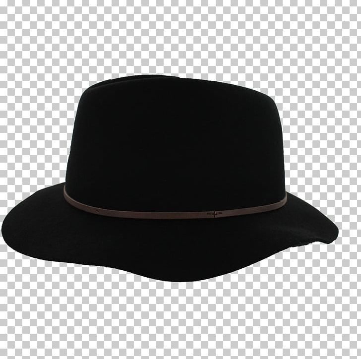 4b2dccc6a2387 Hat Fedora Trilby Cap Wool PNG, Clipart, Borsalino, Bucket Hat, Cap,  Clothing, Fedora Free PNG Download