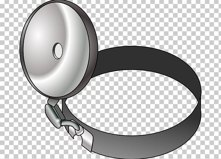 Head Mirror Physician PNG, Clipart, Circle, Dentist, Doctor Equipment Names, Hardware, Hardware Accessory Free PNG Download